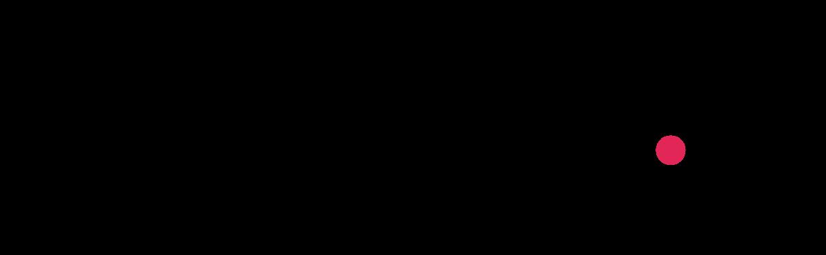 dcreie.org