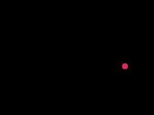 DCREIE logo, DC Real Estate Investors + Entrepreneurs